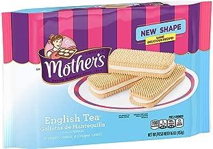 Best mothers tea cookies Reviews