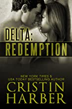 Best delta redemption book Reviews