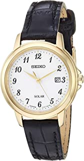Seiko Dress Watch (Model: SUT376)