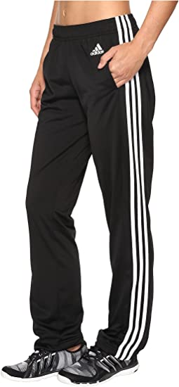 Designed-2-Move Straight Pants
