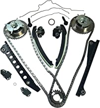 ford f150 timing chain kit