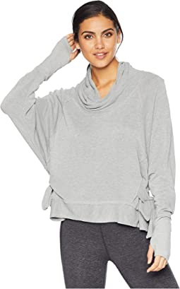 Sweet Flow Pullover