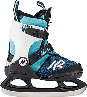 Best k2 marlee ice skates Reviews