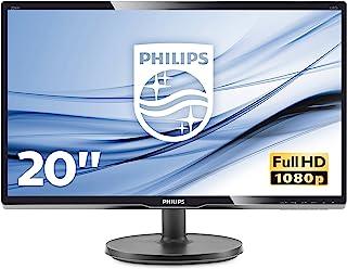Suchergebnis Auf Für 49 Cm 19 Kleiner Dvi Monitore Computer Zubehör