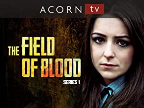 The Field of Blood, Series 1