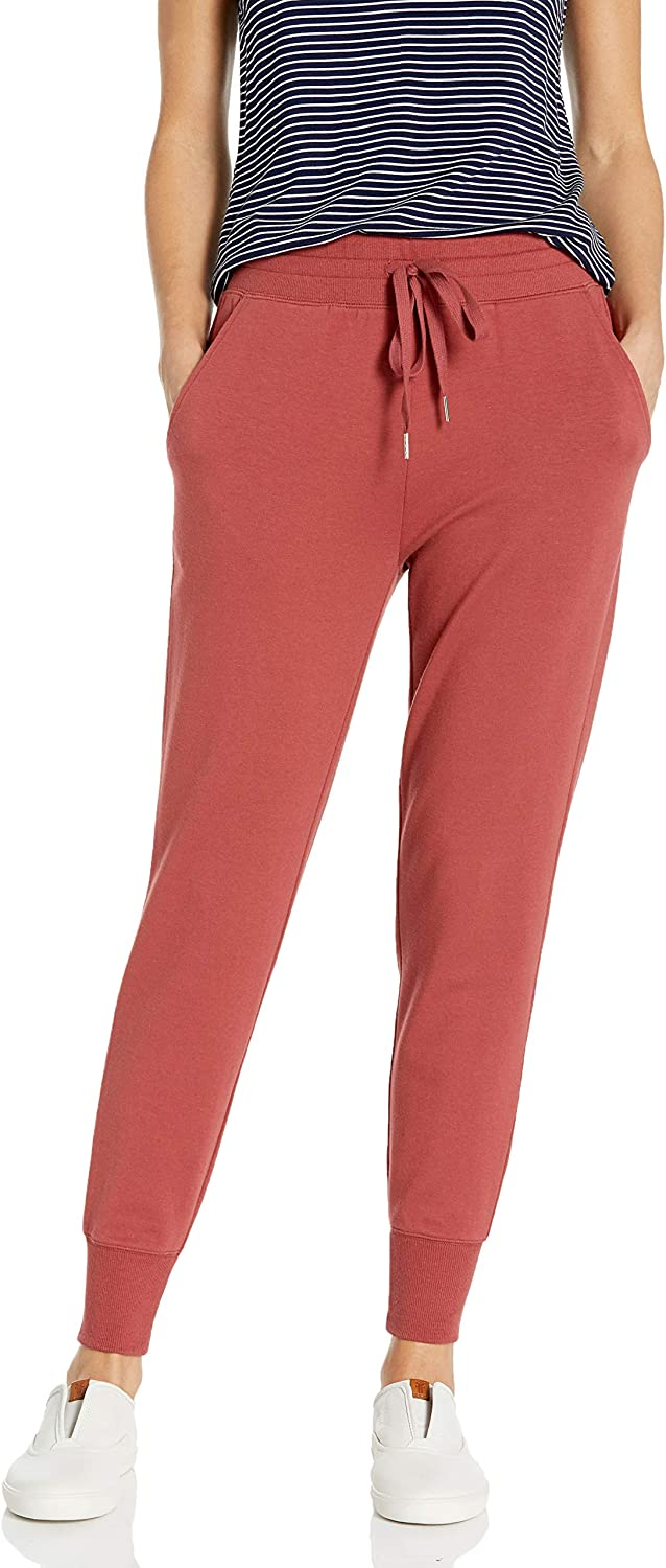 Amazon Brand - Outlet sale feature Daily Ritual Women's Fit Cotton Relaxed It is very popular and Terry