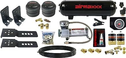Firestone W217602209 Sport-Rite Kit for GM S10 Sonoma 1982-2003