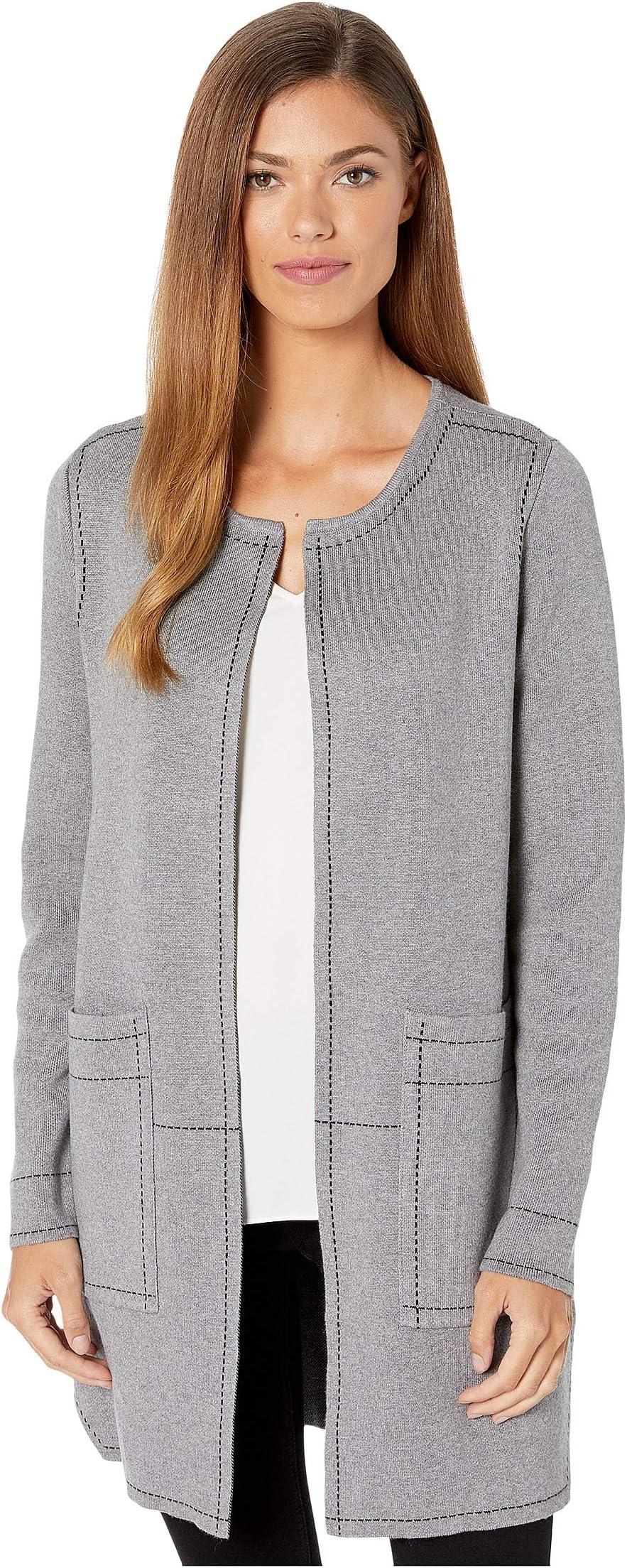TC-4-Sweaters-2019-09-27