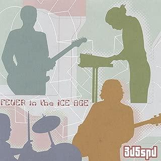 www fever song