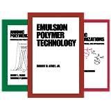 Plastics Engineering (45 Book Series)