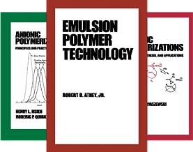 Plastics Engineering (41 Book Series)