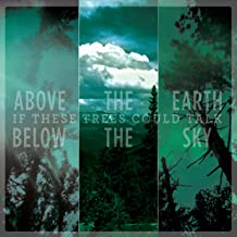 Mejor Above The Earth