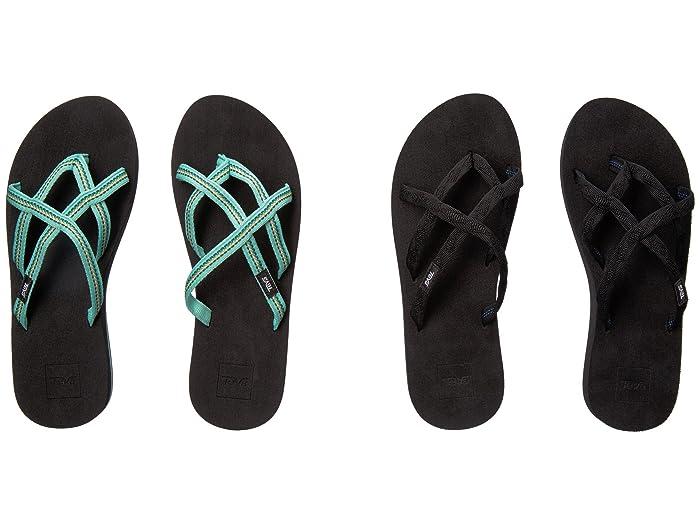 best women sandals plantar fasciitis