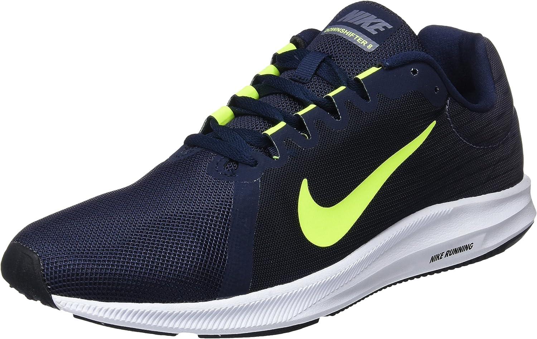 Nike Downshifter 8 Men's Running shoes