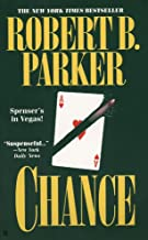 Chance (Spenser Book 23)