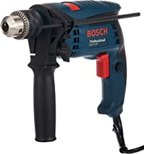 Bosch Professional Impact Drill GSB 13 RE - 0 601 217 671