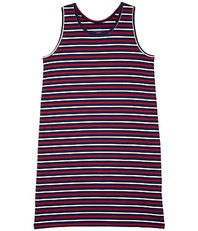 Vineyard Vines Kids Sankaty Tank Dress (Toddler/Little Kids/Big Kids)