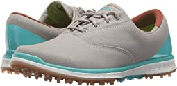 SKECHERS Performance GO GOLF - Elite 2