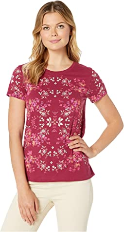 d68b62ac Women's Lucky Brand Shirts & Tops + FREE SHIPPING | Clothing ...
