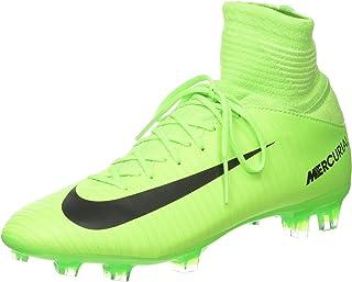 Nike Mercurial Superfly V Fg Voetbalschoenen voor heren