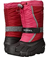 SOREL Kids - Flurry™ (Toddler/Little Kid/Big Kid)
