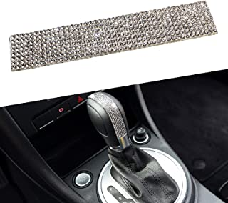 Best vw beetle bling accessories Reviews