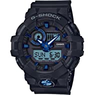 Casio G-Shock Men's GA710B