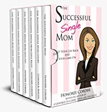 Best the successful single mom Reviews