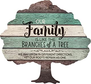 Best giving tree sign Reviews