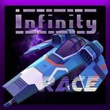 Infinity Race