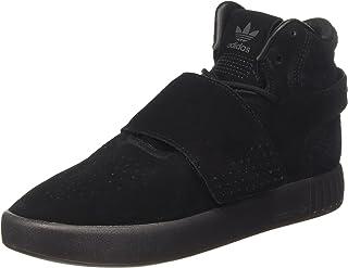 adidas Tubular Invader Strap Hoge sneakers voor heren