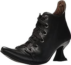 Ellie Shoes Women's 301-abigail Ankle Bootie