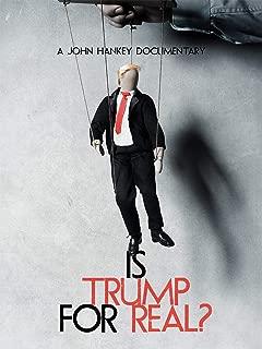 obama puppet president