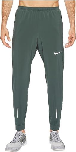 Nike - Flex Essential Running Pant