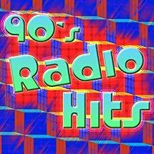 90's Radio Hits - 1990's Super Radio Favorites