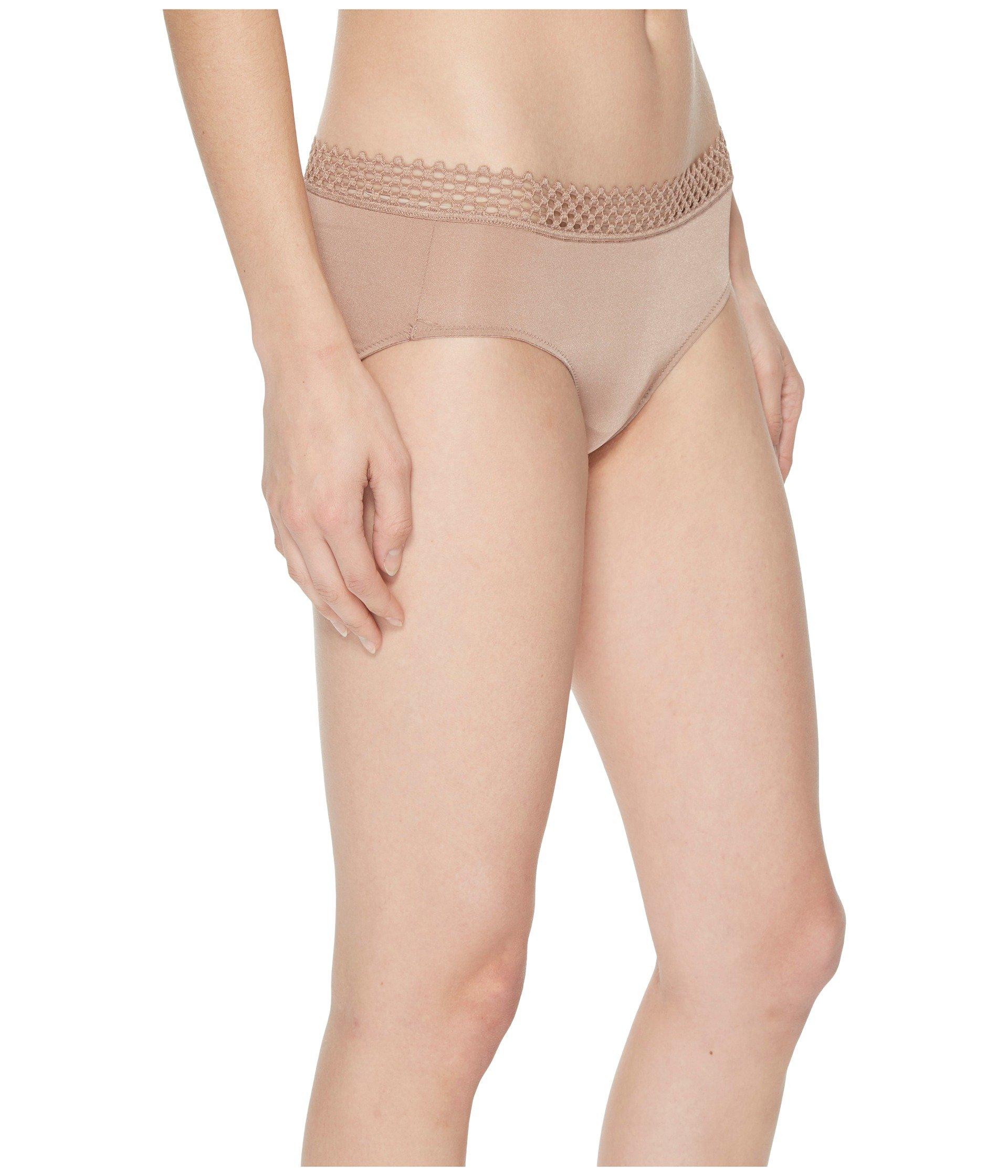 Antler Dots In tempt'd Bikini Tied B Xqt1w