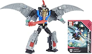 Best snarl transformers g1 Reviews