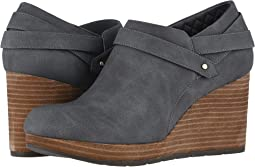 7aefa7f1df7b9 Women's Dr. Scholl's Boots + FREE SHIPPING | Shoes | Zappos.com
