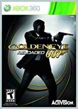 Best 007 video games xbox 360 Reviews