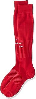 (美津浓)MIZUNO 橄榄球服 丝袜 R2MX5001[男士]
