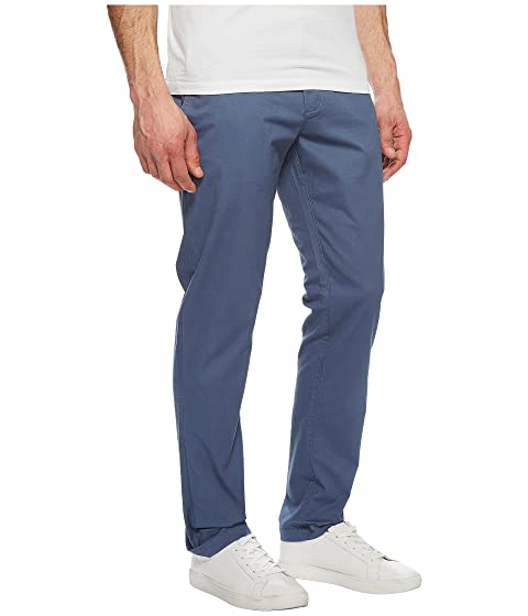 Penguin Stretch P55 Chino Original Slim Pants dxUZF