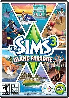 Best sims 3 mac update Reviews