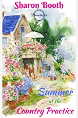 Summer at the Country Practice (Bramblewick Book 5) Kindle Edition