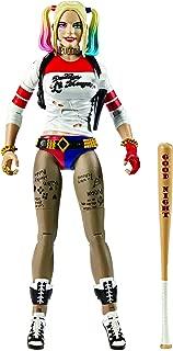 DC Comics Multiverse Suicide Squad Harley Quinn Figure