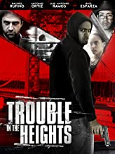 in trouble movie