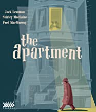 Best arrow films the apartment Reviews
