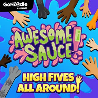 Best baby high five Reviews