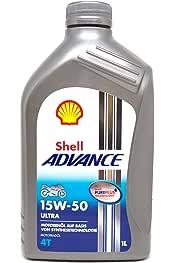 Amazon.es: SHELL - Aceites de motor para motos / Aceites ...