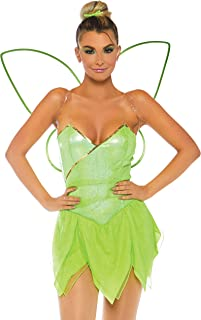 pixie fairy halloween costume