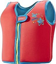 Speedo Unisex Child Sea Squad Swim Vest